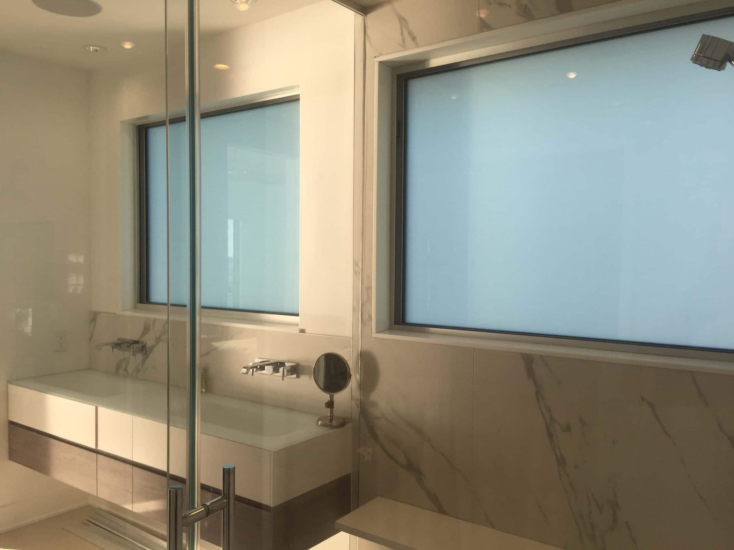 lc privacy glass  u2013 innovative glass