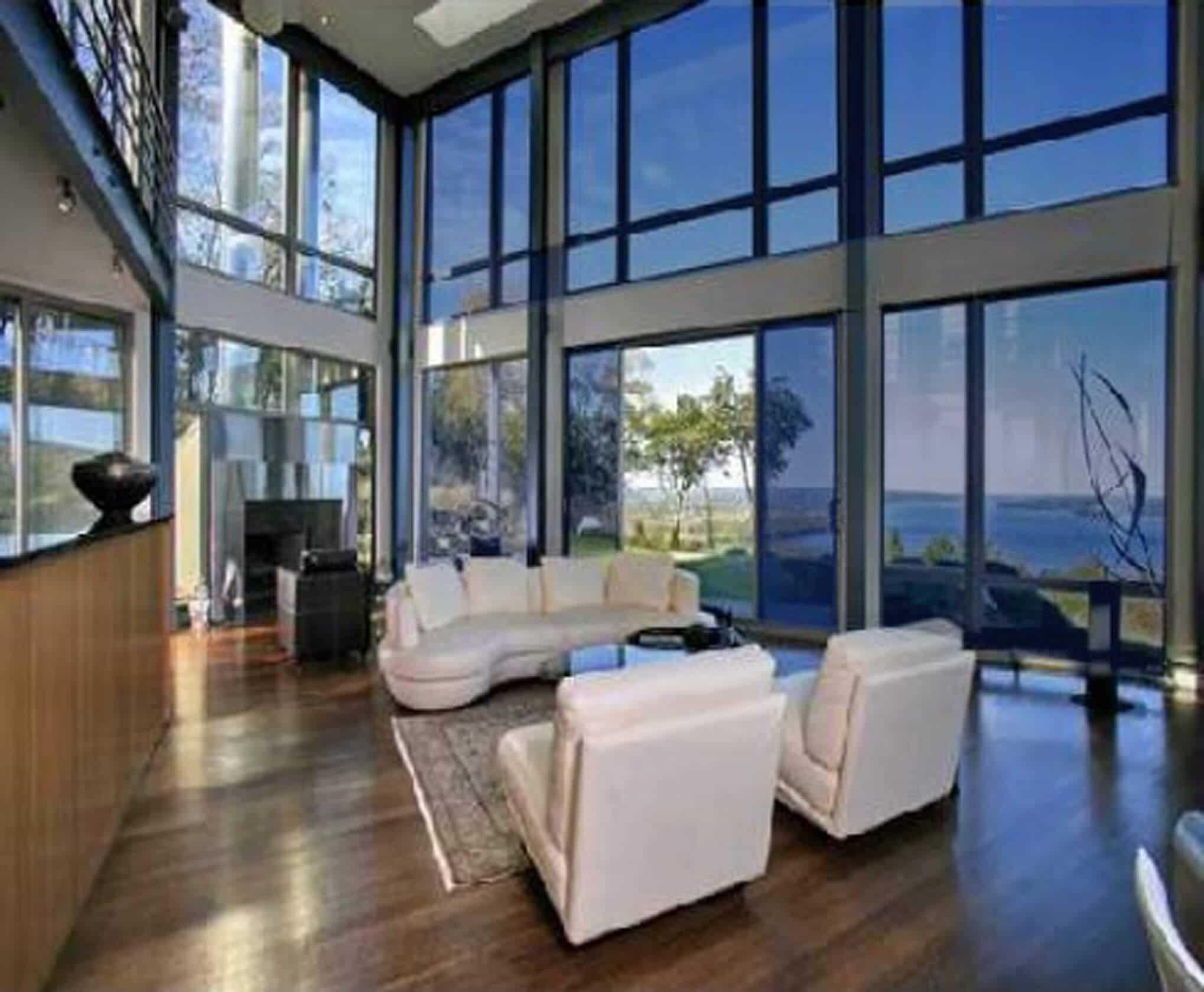 Window Solutions Innovative Glass