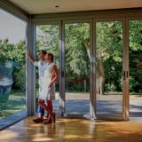 switchable glass nassau county