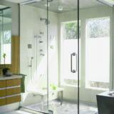 privacy glass nassau county