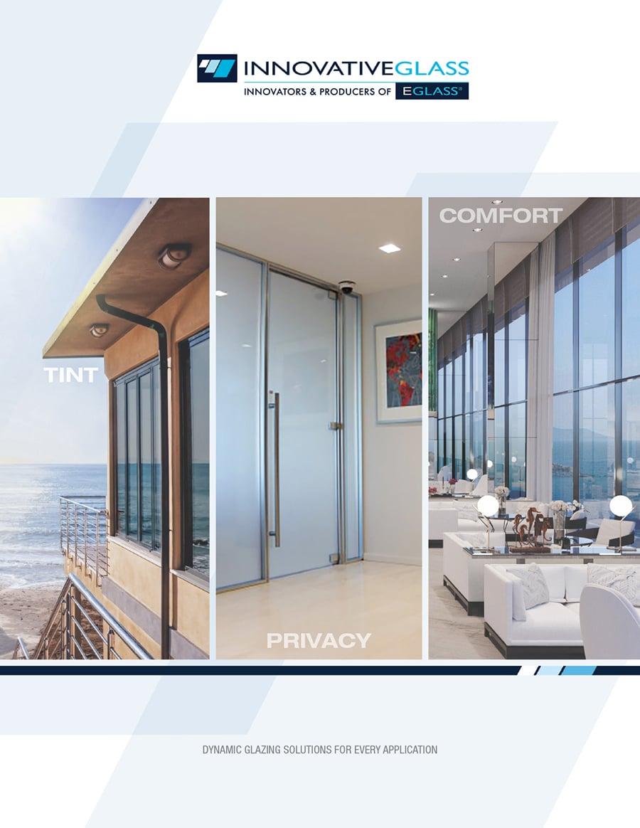 IGC Brochure