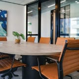 new york conference room privacy glass