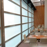 privacy glass for education