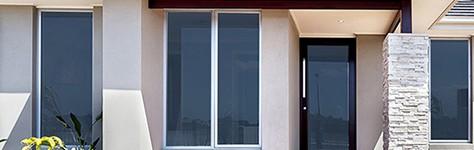 windows that tint long island